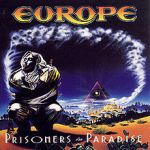 220px-Europe-prisoners_in_paradise
