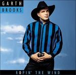 220px-Garth_Brooks-Ropin'_the_Wind_(album_cover)