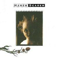 220px-Harem_Scarem_-_Harem_Scarem_-_Front