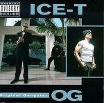 220px-Ice-T-O.G._Original_Gangster_(album_cover_with_matt)