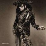 220px-Lenny_Kravitz-Mama_Said_(album_cover)