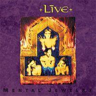 220px-LiveMentalJewelry