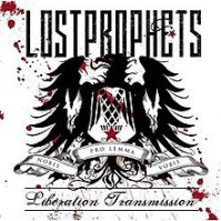 220px-Lostprophets_-_Liberation_Transmission