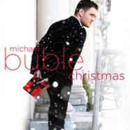 220px-MichaelBuble-Christmas(2011)-Cover
