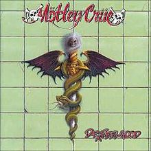 220px-Motley_Crue_-_Dr_Feelgood-front