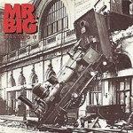 220px-Mr._Big_-_Lean_Into_It