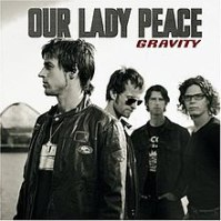 220px-Our_Lady_Peace_-_Gravity