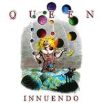 220px-Queen_Innuendo