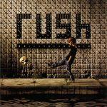 220px-Rush_roll_the_bones