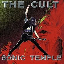 220px-The_Cult_Sonic_Temple