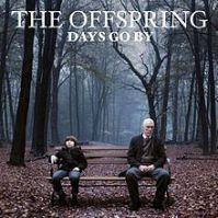 220px-The_Offspring_-_Days_Go_By_album_cover