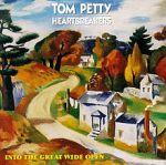220px-Tom_Petty_ITGWO