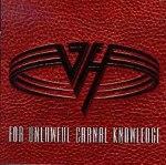 220px-Van_Halen_-_For_Unlawful_Carnal_Knowledge
