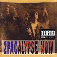 2pacalypse_now