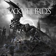 Black_Veil_Brides_IV_(Black_Veil_Brides_album).jpeg