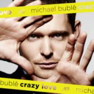 Crazy_Love_cover
