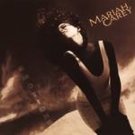 Emotions_Mariah_Carey
