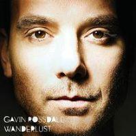 GavinRossdale-Wanderlust