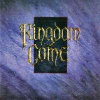 Kingdom_Come_(album)_cover