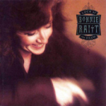 Luck_Of_The_Draw_(Official_Album_Cover)_by_Bonnie_Raitt