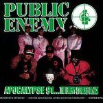 PublicEnemyApocalypse91