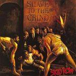 Skidrow-slavecover