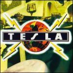 Tesla_Psychoticsupper