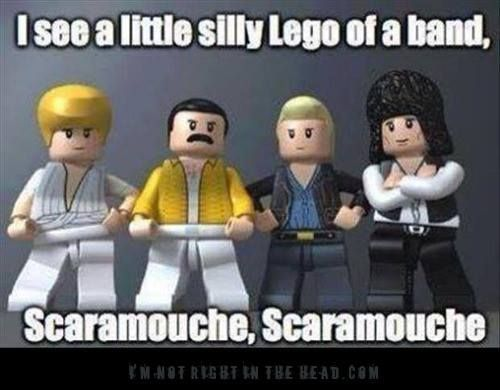 1447888b8bb6f8976709db70121b432f--rockband-lego-minifigure