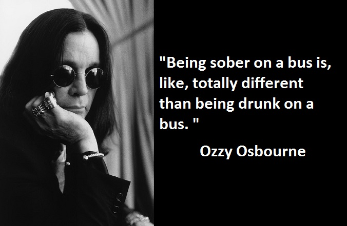 8-Ozzy-Osbourne-Quotes