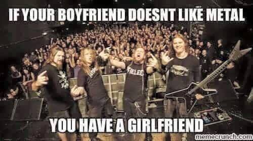 best-metal-memes-part2-14
