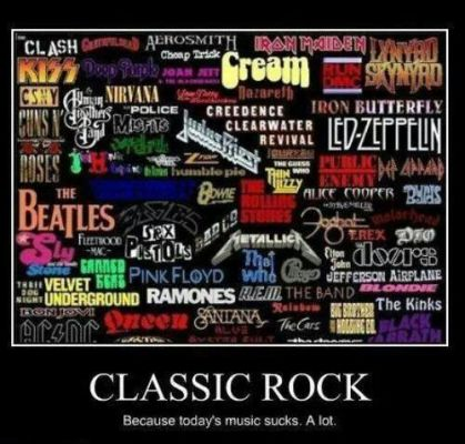 fdd54004d91c5b52c8f95b9ac505f588--classic-rock-bands-classic-rock-memes