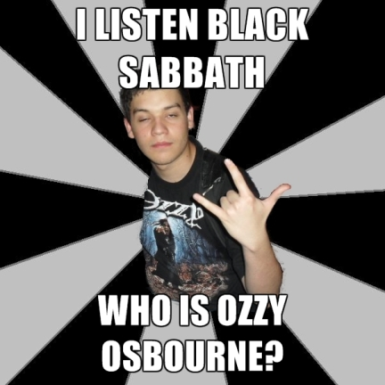 i-listen-black-sabbath-who-is-ozzy-osbourne