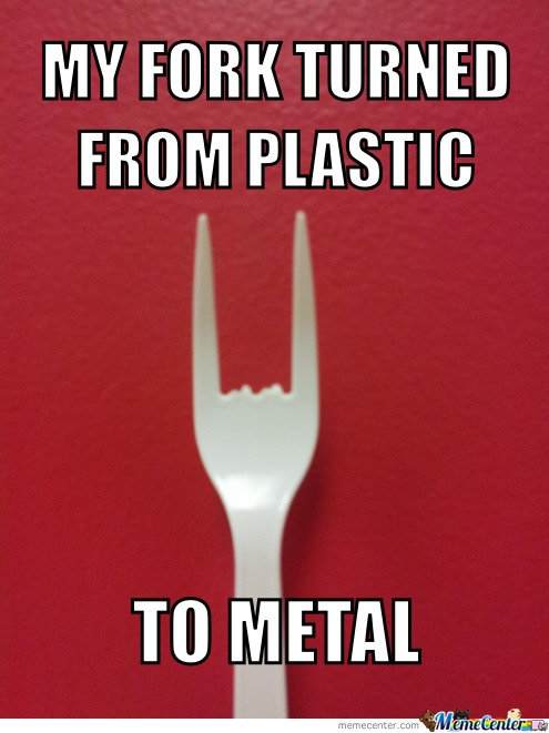 is-this-heavy-metal_o_703190