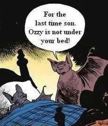 Ozzy-meme1