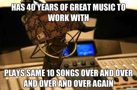 scumbag-classic-rock-station