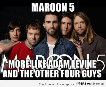 26-funny-maroon-5-meme