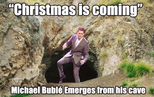 b0d45b880b503d929891dcfca46c5d97--christmas-memes-christmas-music