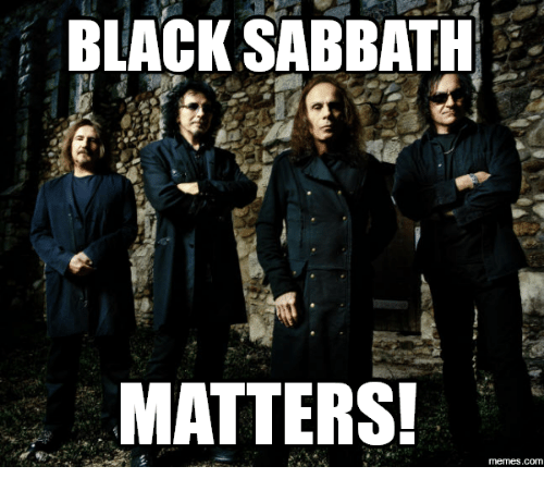 black-sabbath-matters-mermes-com-14920082