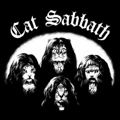 catsabbath