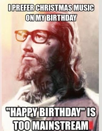 christmas-music-birthday-meme