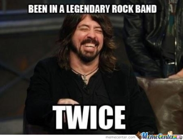 been-in-a-legendary-rock-band_o_175797