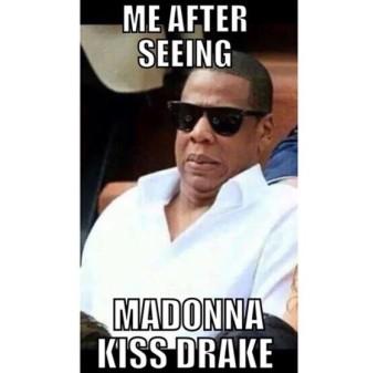 Drake-Madonna-Memes-6-567x560