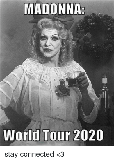 madonna-world-tour-2020-stay-connected-_3-13894415