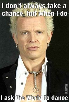 94b8d89961ada9b90186d03d31d64caa--billy-idol-songs-blonde-hairstyles