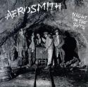 Aerosmith_-_Night_In_The_Ruts