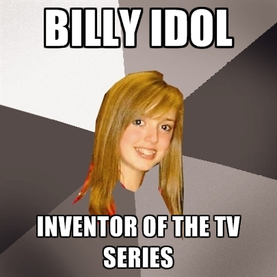 billy-idol-inventor-of-the-tv-series