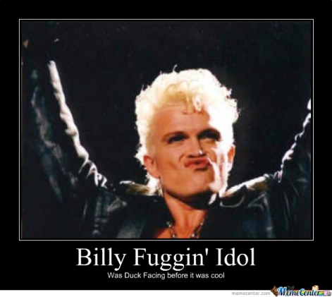 billy-idol_o_324588
