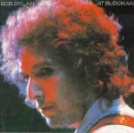 Bob_Dylan_-_Bob_Dylan_at_Budokan