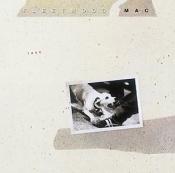 Fleetwood_Mac_-_Tusk