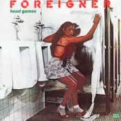 Foreigner-head-games-79